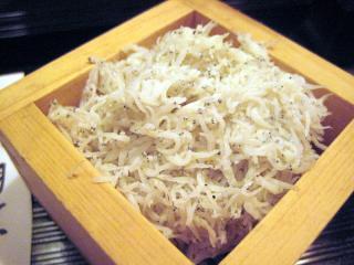 20110611_tsuge-shirasu.jpg