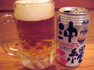 201106_hana-beer.jpg