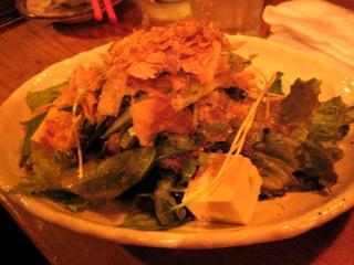 201106_hana-salada.jpg