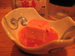 201106_hana-tofu.jpg