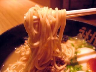 20110710_omo_zero-men.jpg