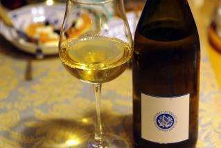 20110717_wine.jpg