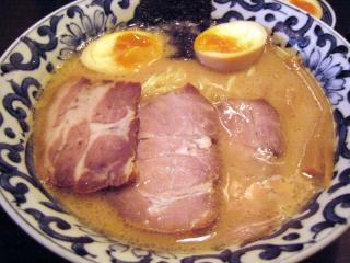 20110723_ikaruga-tokusei.jpg
