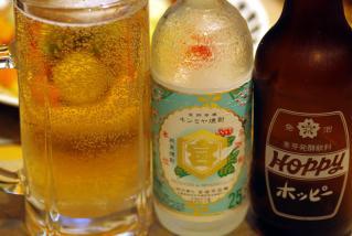 201107_syochu-all.jpg