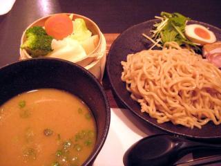 20110801_harenohi-all.jpg