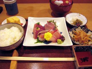 20110810_kana_sashi-all.jpg