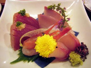 20110810_kana_sashi.jpg
