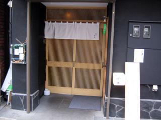 20110810_kana.jpg