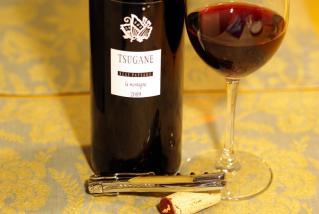 20110810_wine.jpg