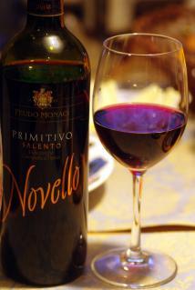 20110814_wine.jpg