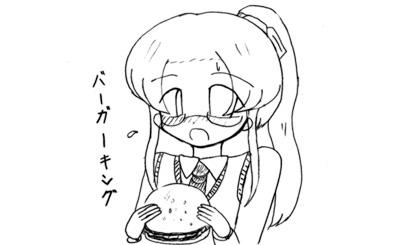 070623_raku_1.jpg