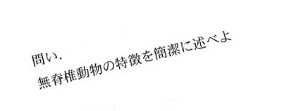 070729_tes_2.jpg