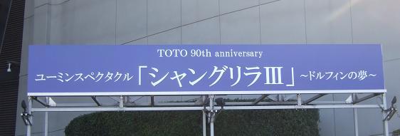 200700908-1.jpg