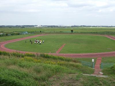 20071011-1.jpg