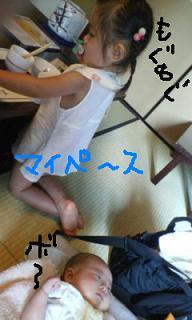 20060823012444.jpg