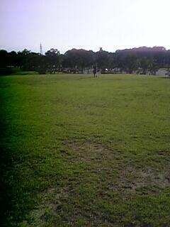 20070802001031.jpg