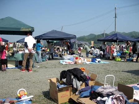 20110512 戸田ふりま