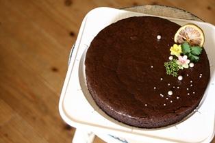 20110713 ショコラアメール