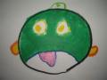 ケロヨン/KASAKO lab.