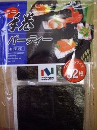 nori_20120330102134.jpg