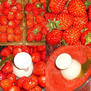 苺♪苺♪苺♪