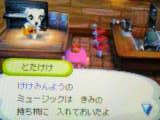 061112_0033~01.jpg