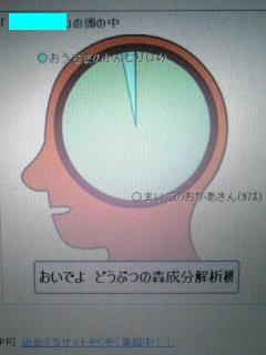 071009_0234~01.jpg