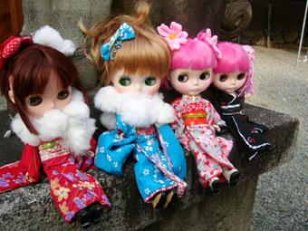 blog_0103_3k.jpg
