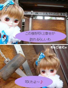 blog_0103_4k.jpg
