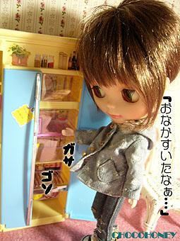 blog_0114_k1.jpg