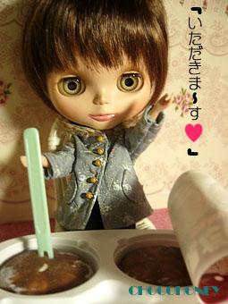blog_0114_k3.jpg