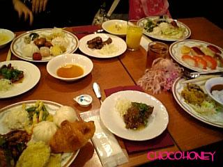 blog_0128_k1.jpg