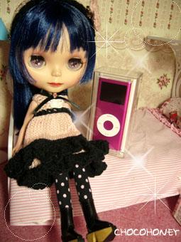blog_0202_8k.jpg