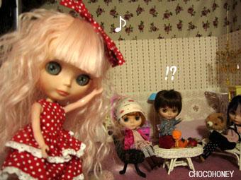blog_0211_k6.jpg