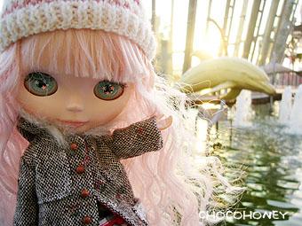 blog_0214_4k.jpg