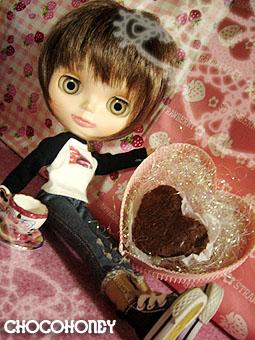 blog_0218_1k.jpg