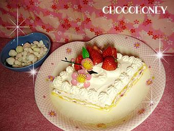blog_0303_1k.jpg