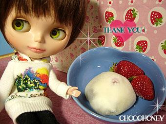 blog_0314_2k.jpg