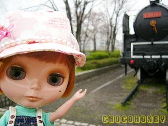 blog_0401_1k.jpg