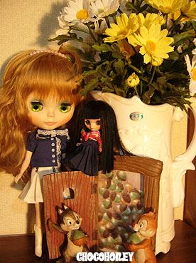 blog_0514_1k.jpg