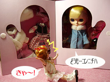 blog_0518_3k.jpg