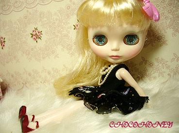 blog_0617_2k.jpg