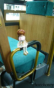 blog_07015k.jpg