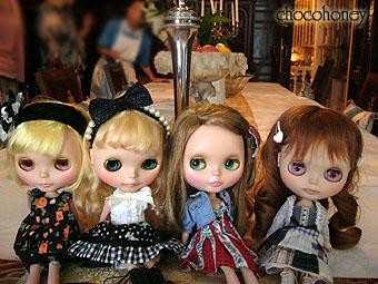 blog_0701_15k.jpg