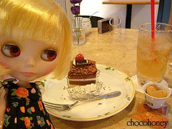 blog_0701_19k.jpg