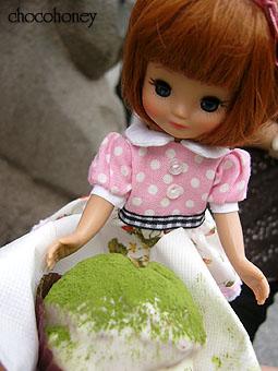 blog_0701_2k.jpg