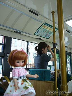 blog_0701_6k.jpg