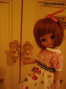 blog_0701_7k.jpg