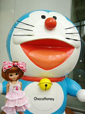 blog_0824_8k.jpg