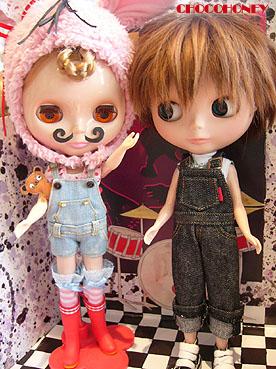 blog_0908_7k.jpg